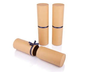 paper tube packaging for bottles 02