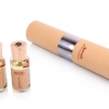 paper tube packaging for hotels and spa 02
