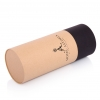 paper tube packaging for hotels and spa 03