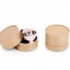 paper tube packaging for jewelry and watches 01