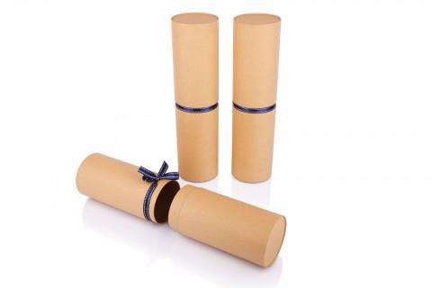 paper tube packaging for bottles 02