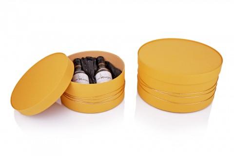 paper tube packaging for bottles 11