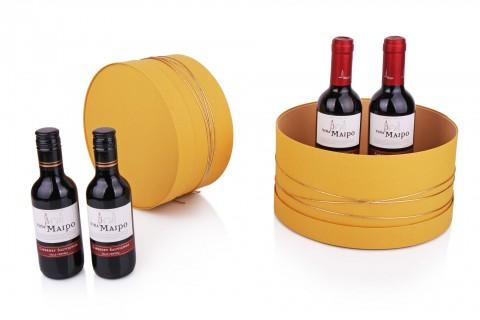 paper tube packaging for bottles 05