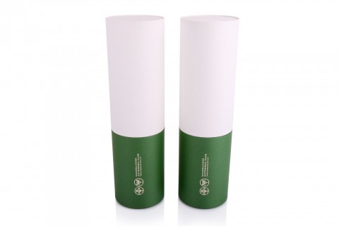 paper tube packaging for bottles 06