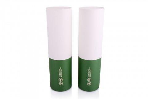 paper tube packaging for bottles 06