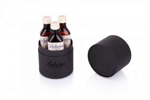 paper tube packaging for bottles 10