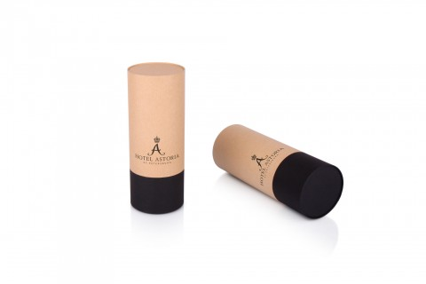 paper tube packaging for bottles 13