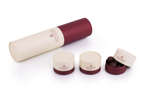 paper tube packaging for bottles 08