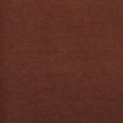 Luxury packaging - Raw sienna
