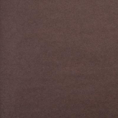 Luxury packaging - Brown