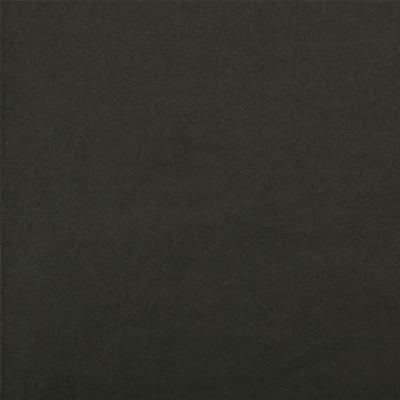 Luxury packaging - Black
