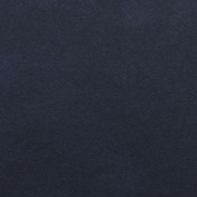 Luxury packaging - Midnight blue