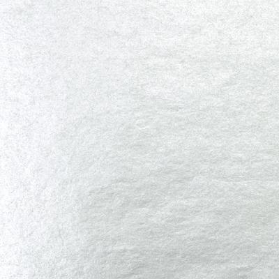 Luxury packaging - Silver