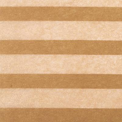 Luxury packaging - Gold stripes sun gold