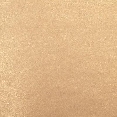 Luxury packaging - Sun gold