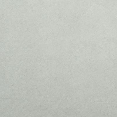 Luxury packaging - Cool grey