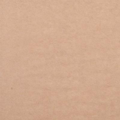 Luxury packaging - Tan