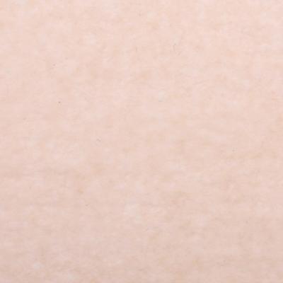 Luxury packaging - Khaki waxed