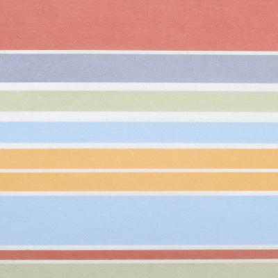 Luxury packaging - Island stripes