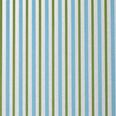 Luxury packaging - Stripes dujour