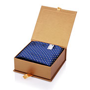Box for Gifts 02