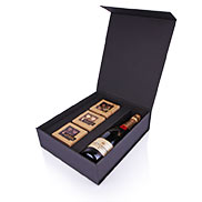 Box for Bottles 02