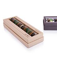 Box for Bottles 06