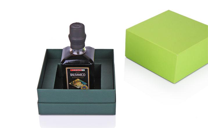 Box for Bottles 07