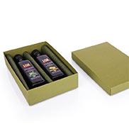 Box for Bottles 08