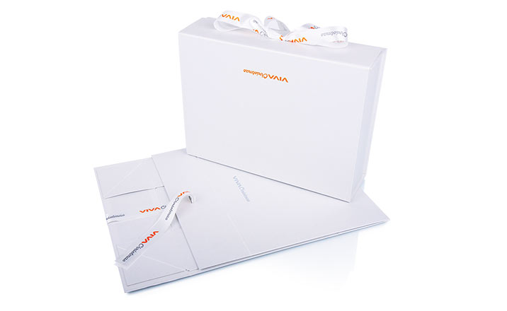 Luxury packaging - Box for Gifts 10