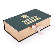 Box for Gifts 11
