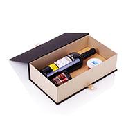 Box for Bottles 17