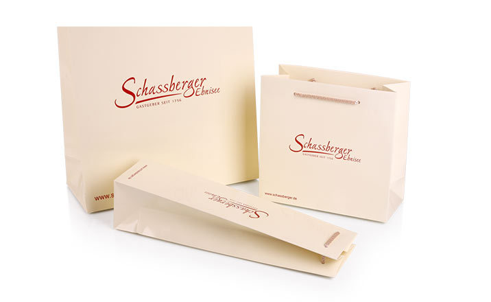 Luxury packaging - Box for Hotels and Spa 05