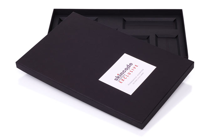 Box for Pharmacy 05