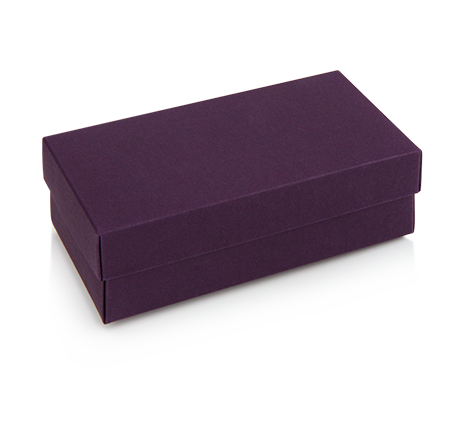Rectangular Collapsible Boxes
