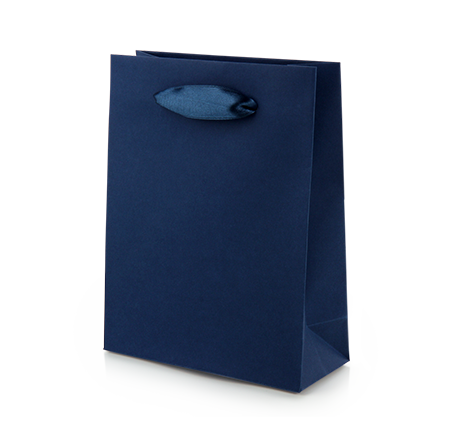 Luxury packaging - Luxury Paper Bags